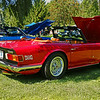 TR-6 : Oshawa