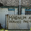 Magnum Service : Ajax