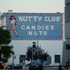 Candy Nut : Winnipeg, MB
