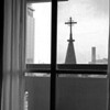 Finding Religion : Winnipeg, MB (12th. floor, Delta Hotel)