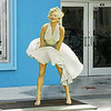 Oh! Marilyn : Key West