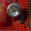 Fire Trucks - Port Hope , ON (firetruck collection)
