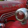 Fire Trucks - Port Hope , Ontario